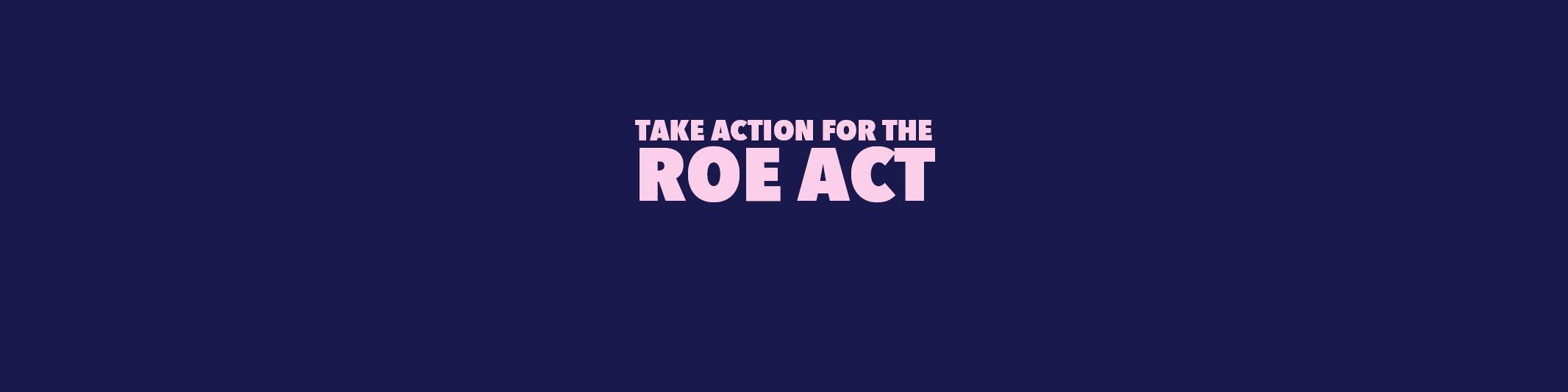 Roe_coalition_googleformheader_v1