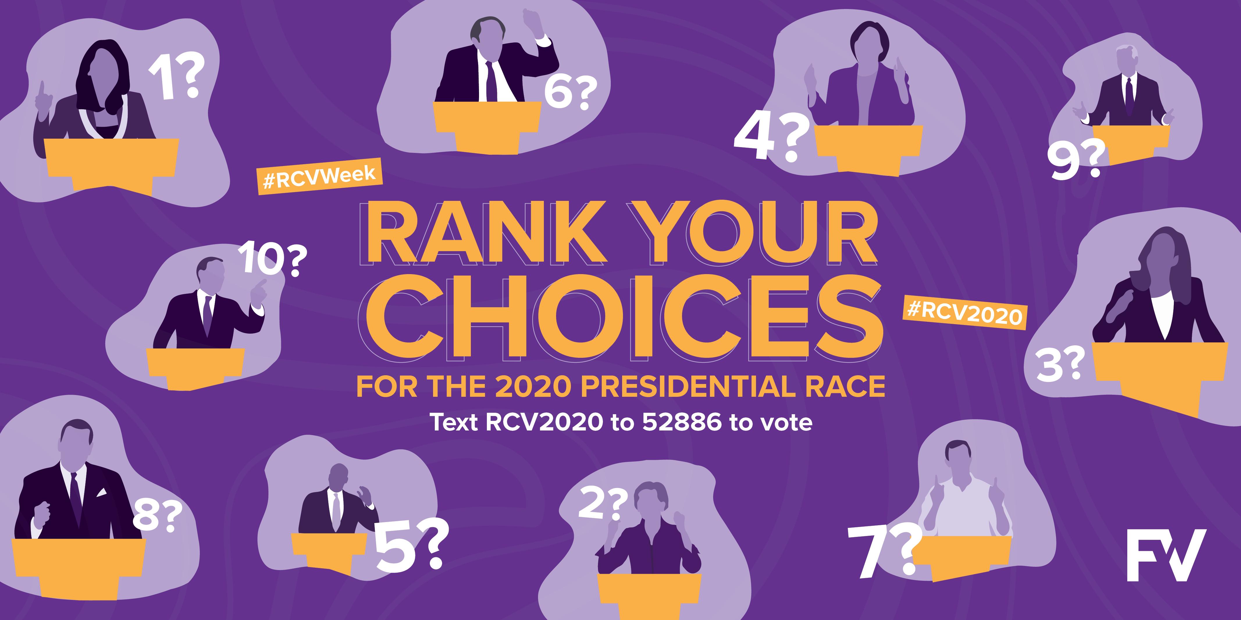 Fv_post_presidential_debate_social_graphic_d1