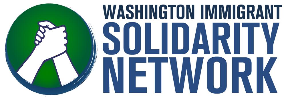 Waisn-logo-wide-small-for-web2