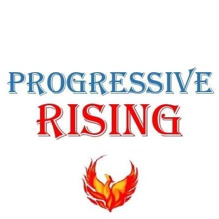 Progressiverisinglogo