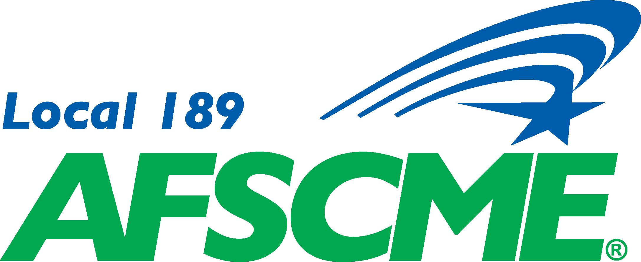 Afscme_logo-2color_189