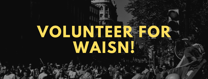 Volunteer_for_waisn!