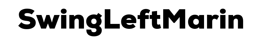 Swingleftmarin-logo-black-889p%c3%97156p