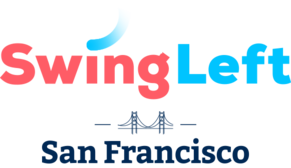Swingleftsf_-_small