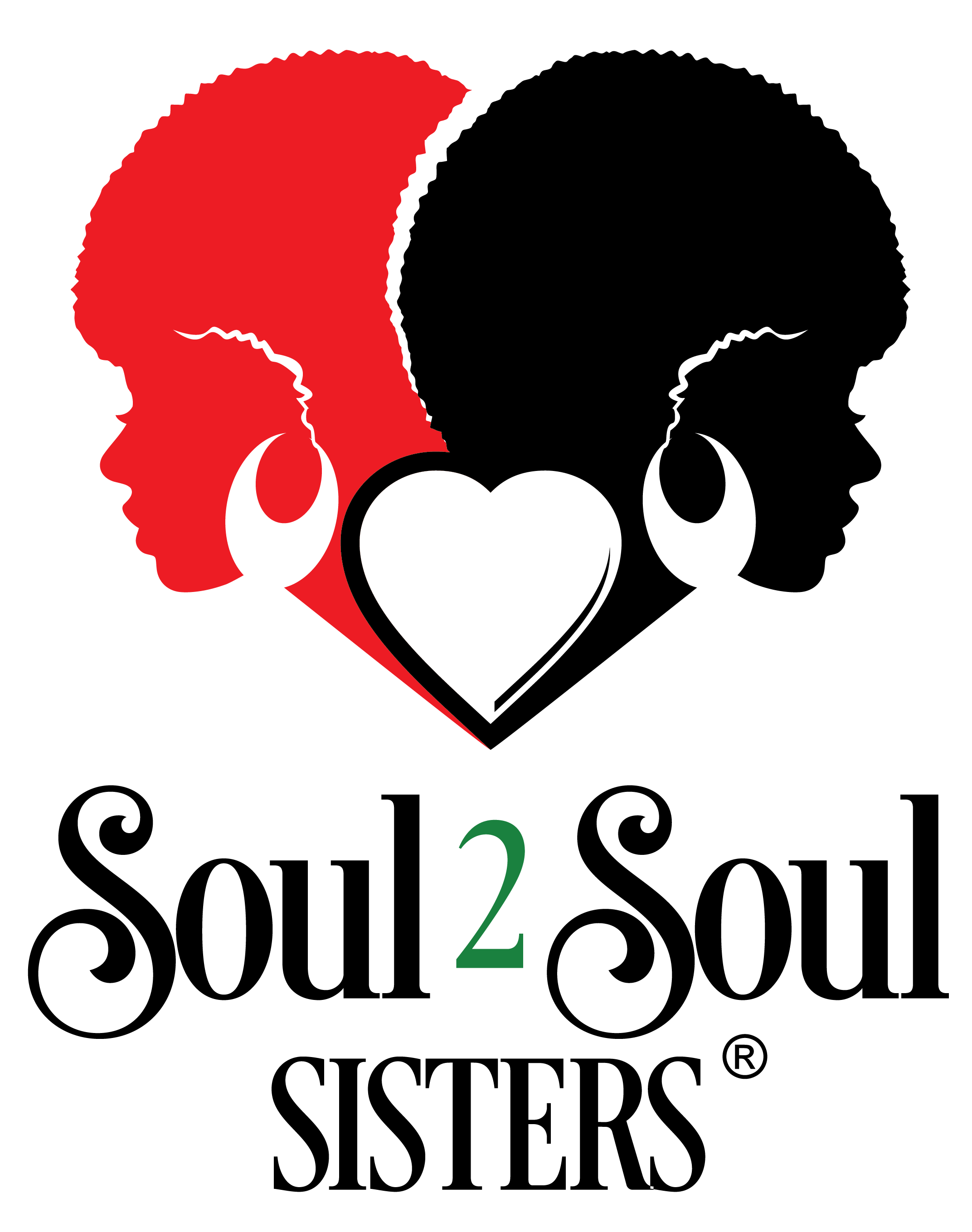 S2ss_logo_with_registered_mark