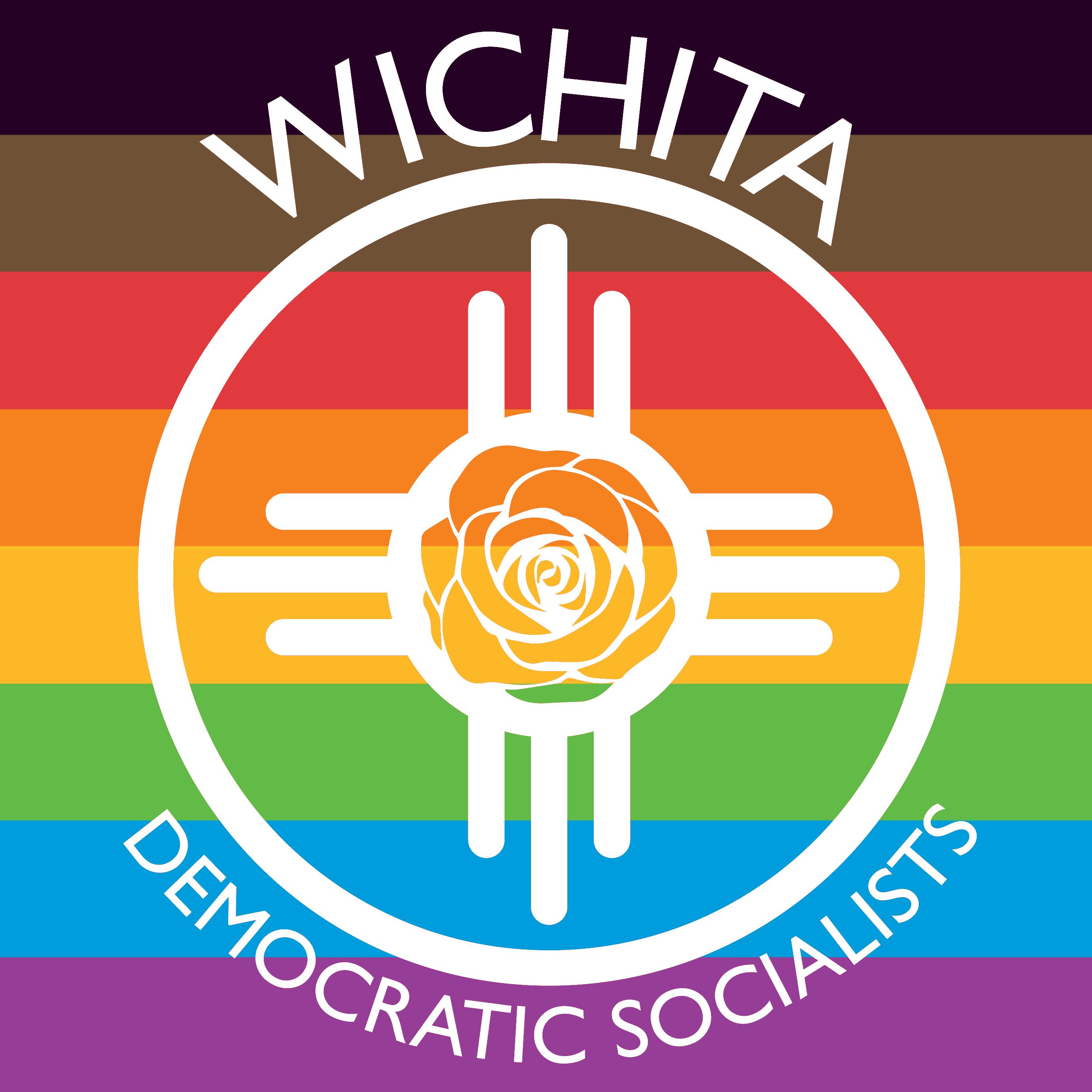 Wichita_dsa_pride
