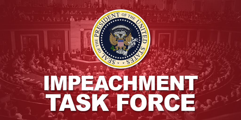 Impeachment_task_force_graphic_act_blue_v1