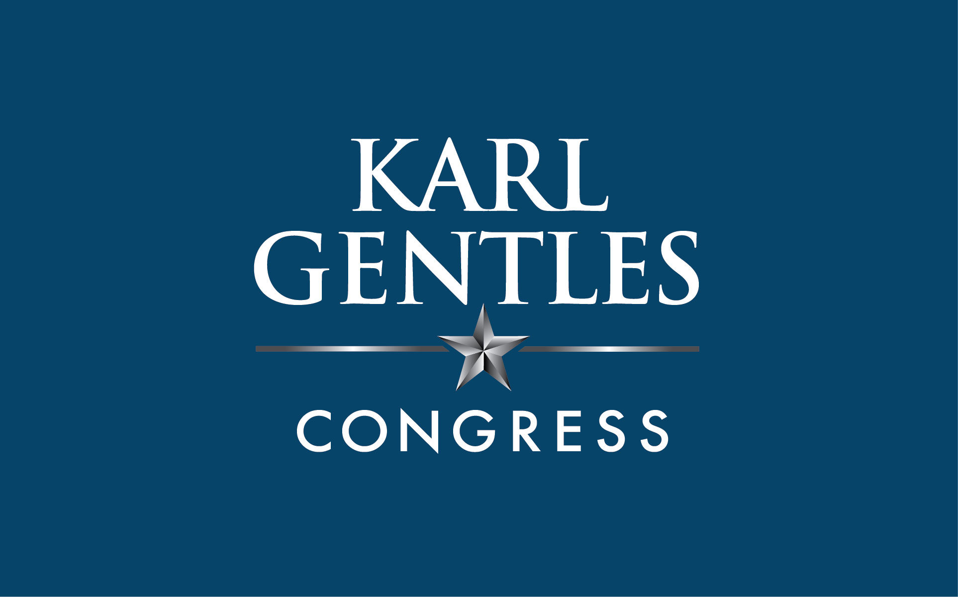 Karl_gentles_campaign_logo_-_final