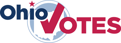 Oh_votes_logo_-_small