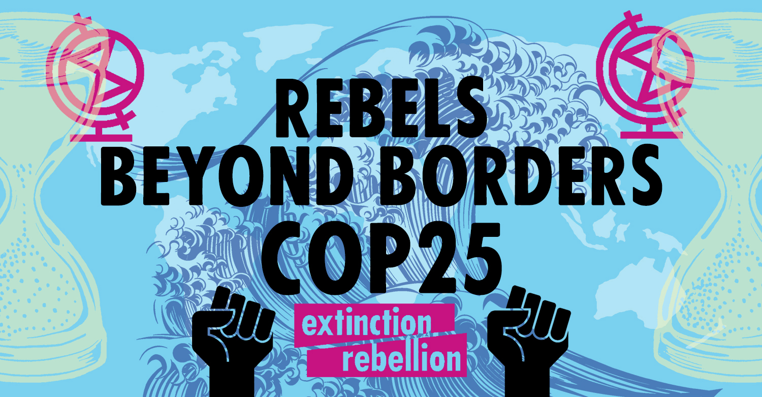 Rebel_beyond_borders-cop25-an