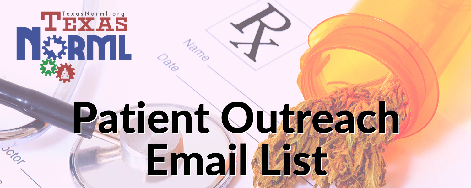 Patient_outreach_email_list