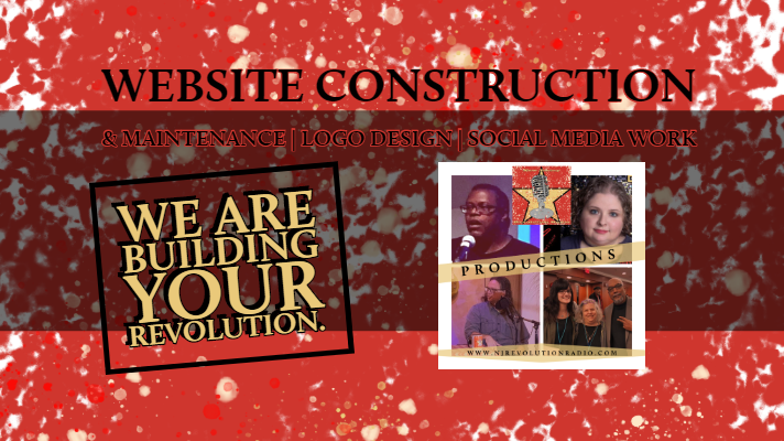 Website_design_logo