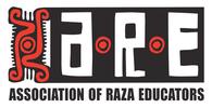 Logo_are