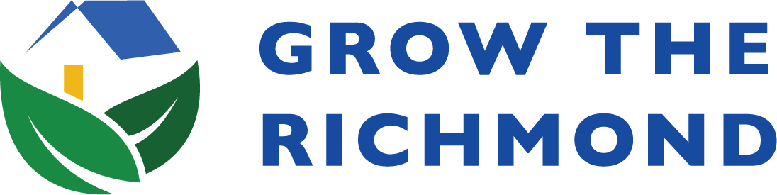 20180826_-_grow_the_richmond_logo_-_horizontal