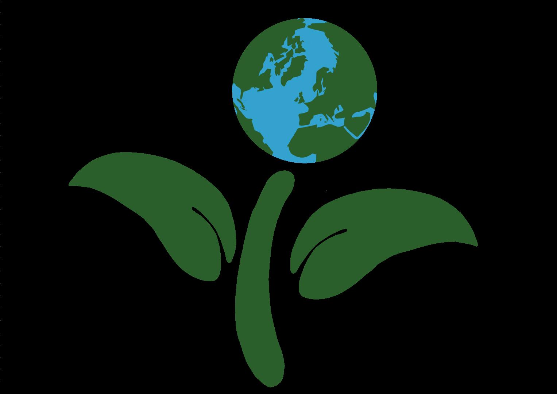 Climate-action-sav-logo-transparent
