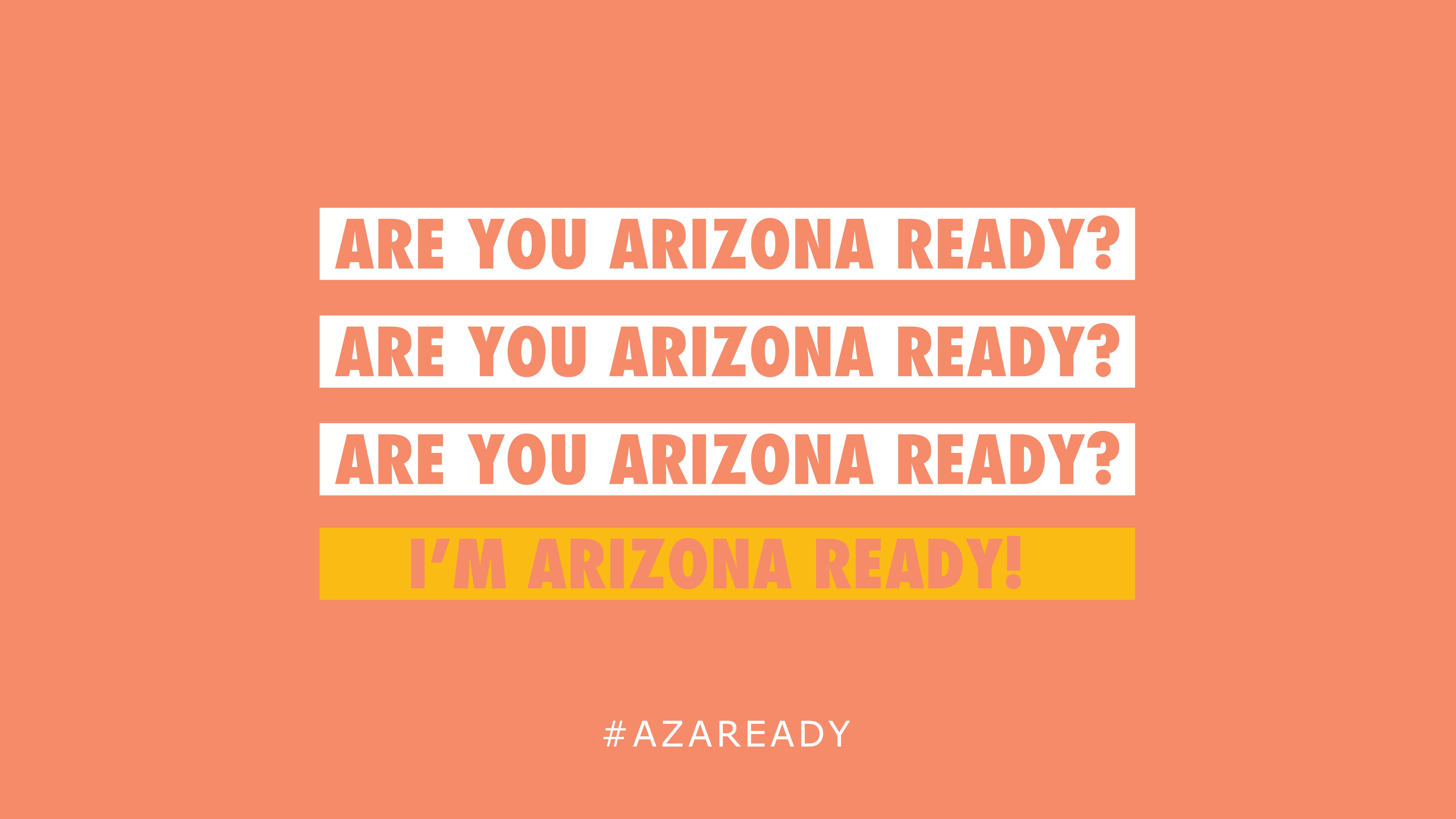 Az_ready-01