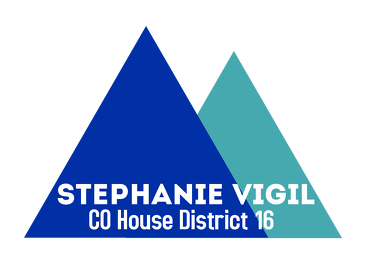 Copy_of_vigil2020logo