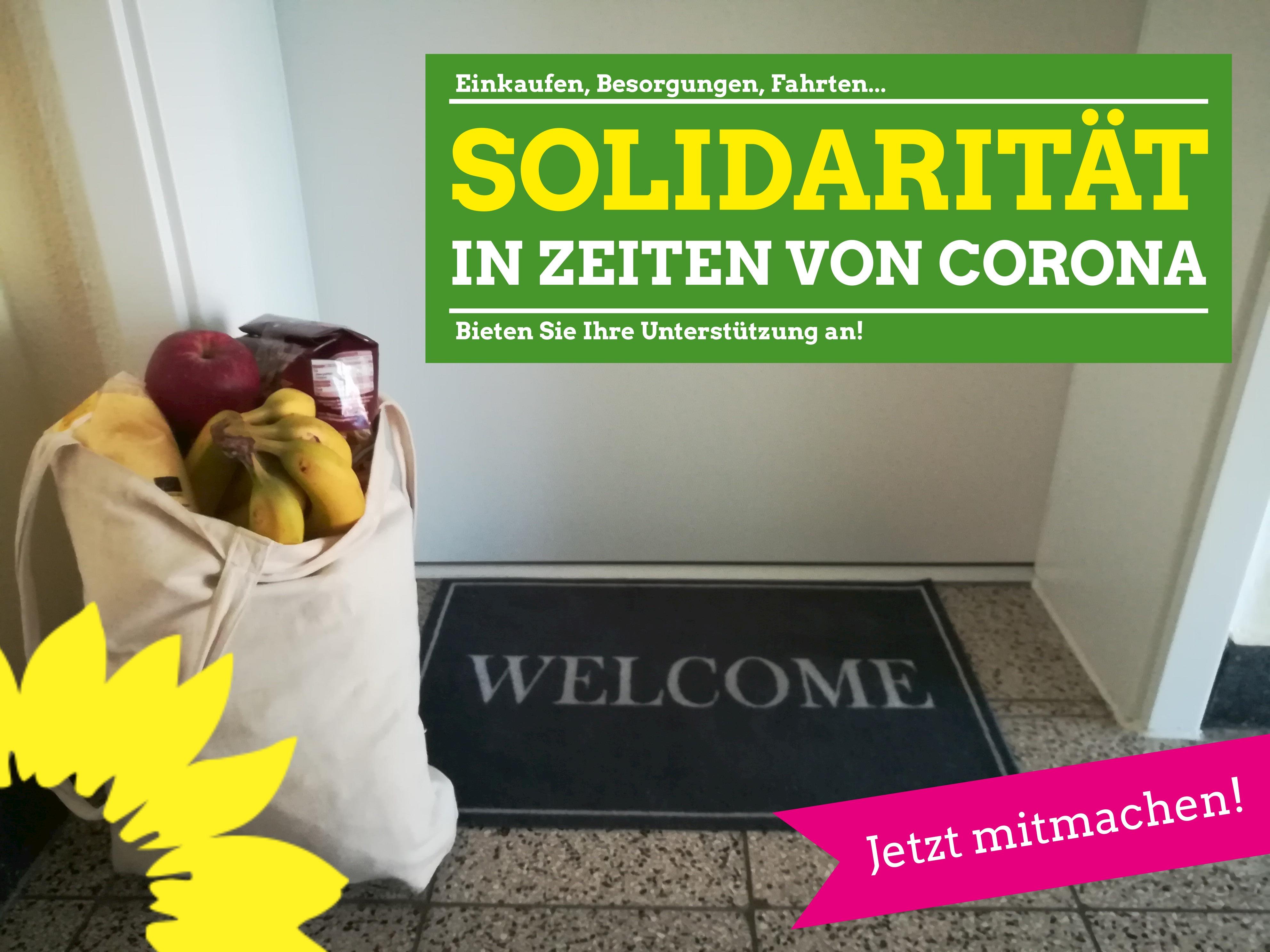 An_solidaritaet-in-zeit_(2)