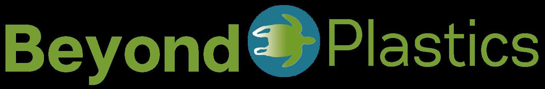 Bp_logo_header_transparent