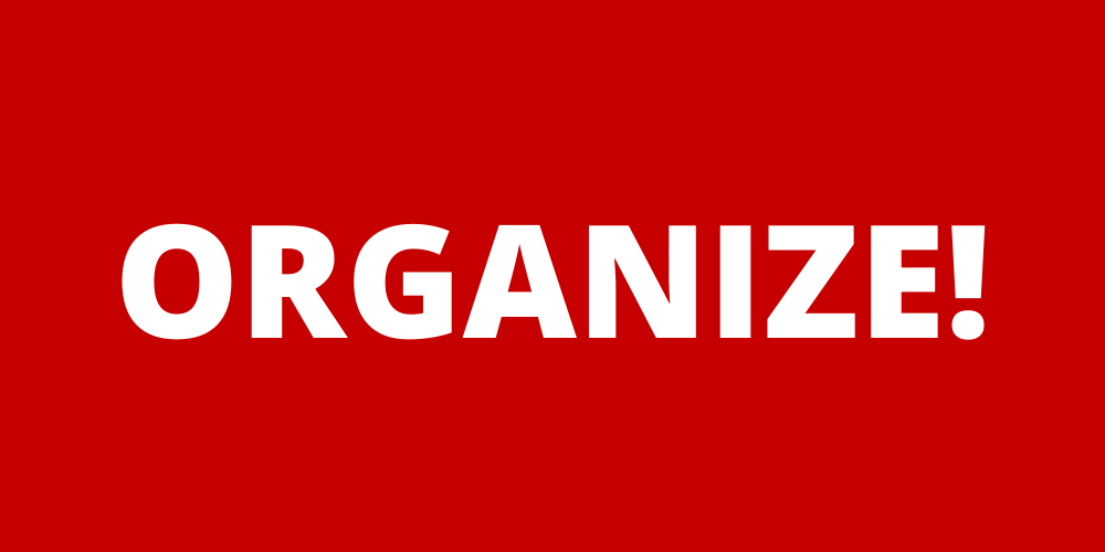 Copy_of_banner_for_organizing_102_fb_event