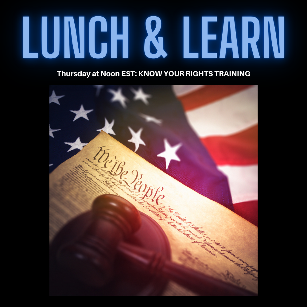 Wix_lunch_and_learn
