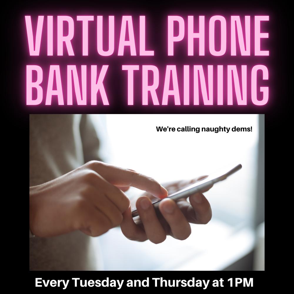 Wix_virtual_phone_bank_(1)