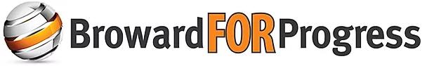 Broward_for_progress_logo