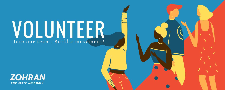 Volunteer_action_network_banner