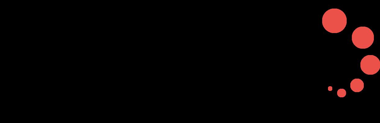Blhct_logo2_black