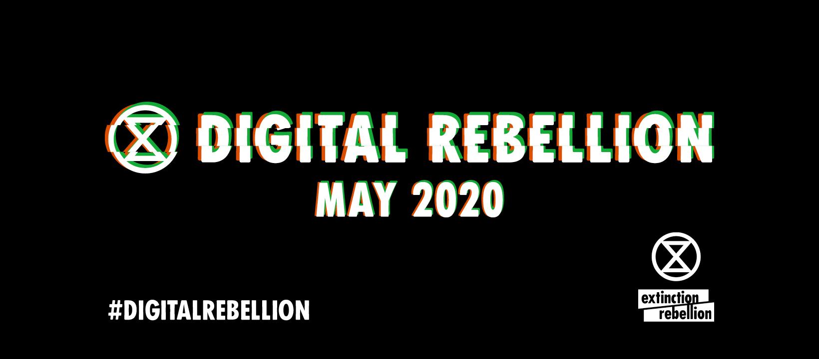 Digital-rebellion-header