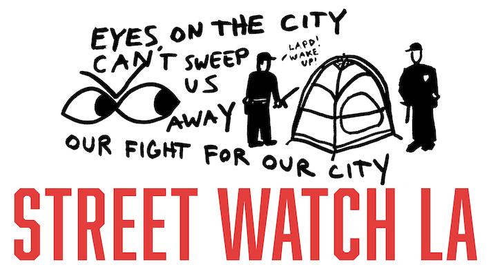 Street_watch_banner