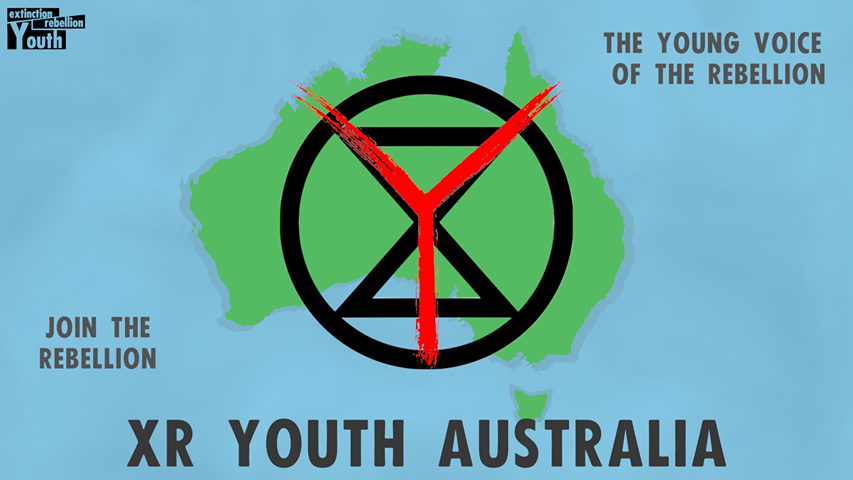 Xry_aus_fb_cover_photo