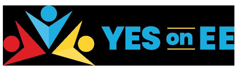 Yes_on_ee_logo_horizontal