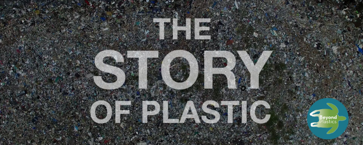 Story_of_plastic_with_bp_logo_(2)