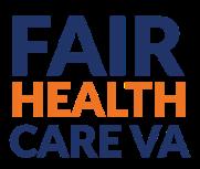 Fair_health_care_va_logo