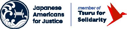 Ja4j-site_assets-03_site-logo