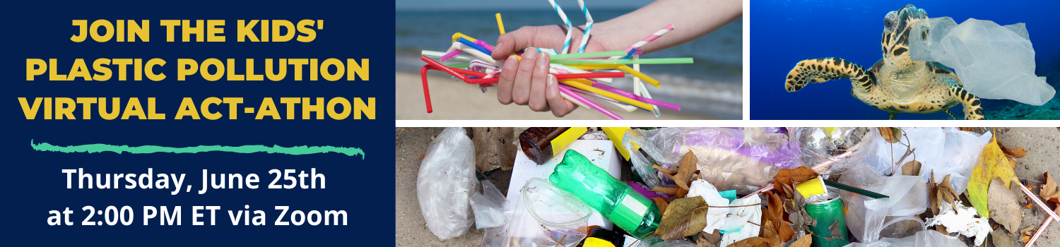 Join_the_kids'_plastic_pollution_act-athon
