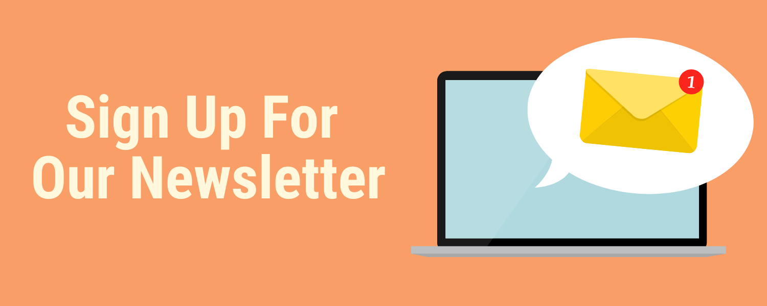 Newsletter_sign_up