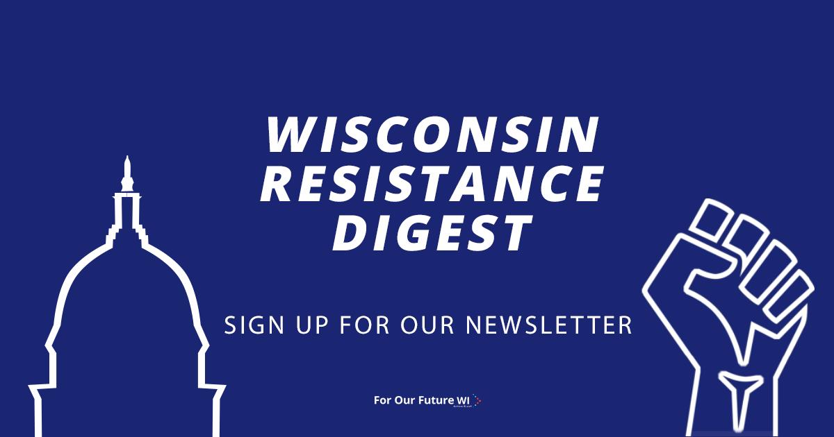 Wrd_newsletter_signup_shareable_link_image