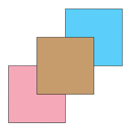 Centering_poc_logo_2