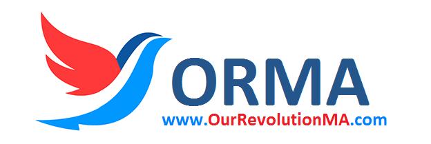 Orma_horiz_trimmed