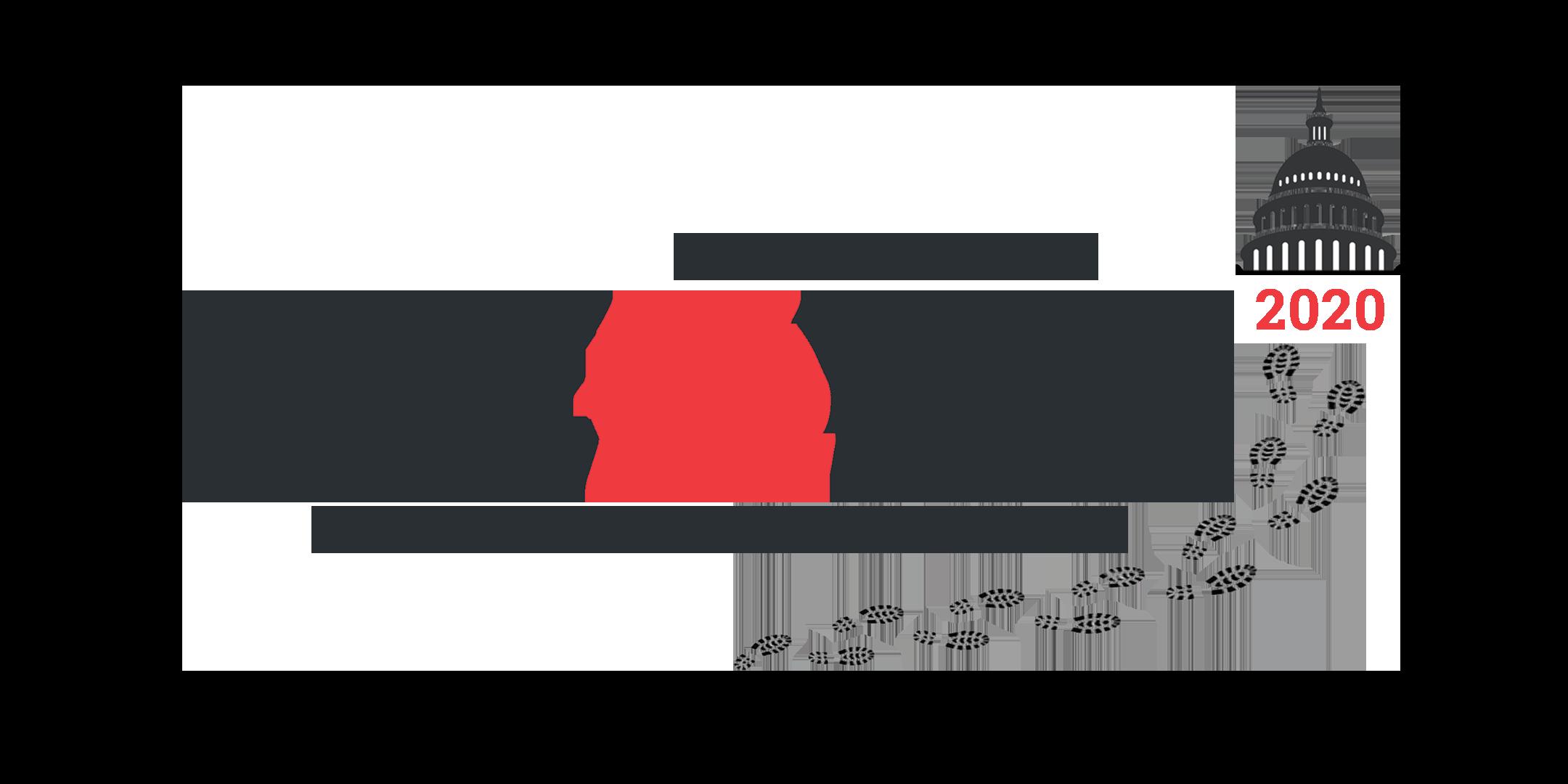 Walk-the-walk-logo-eventbrite