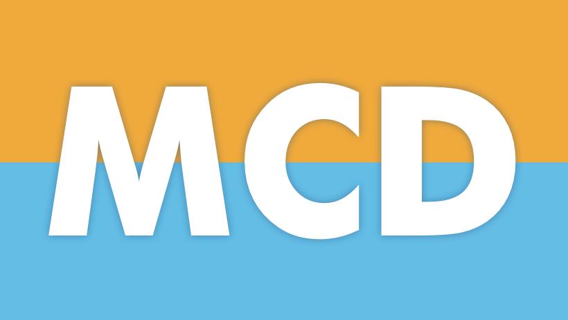 Mcd-fb-banner.002