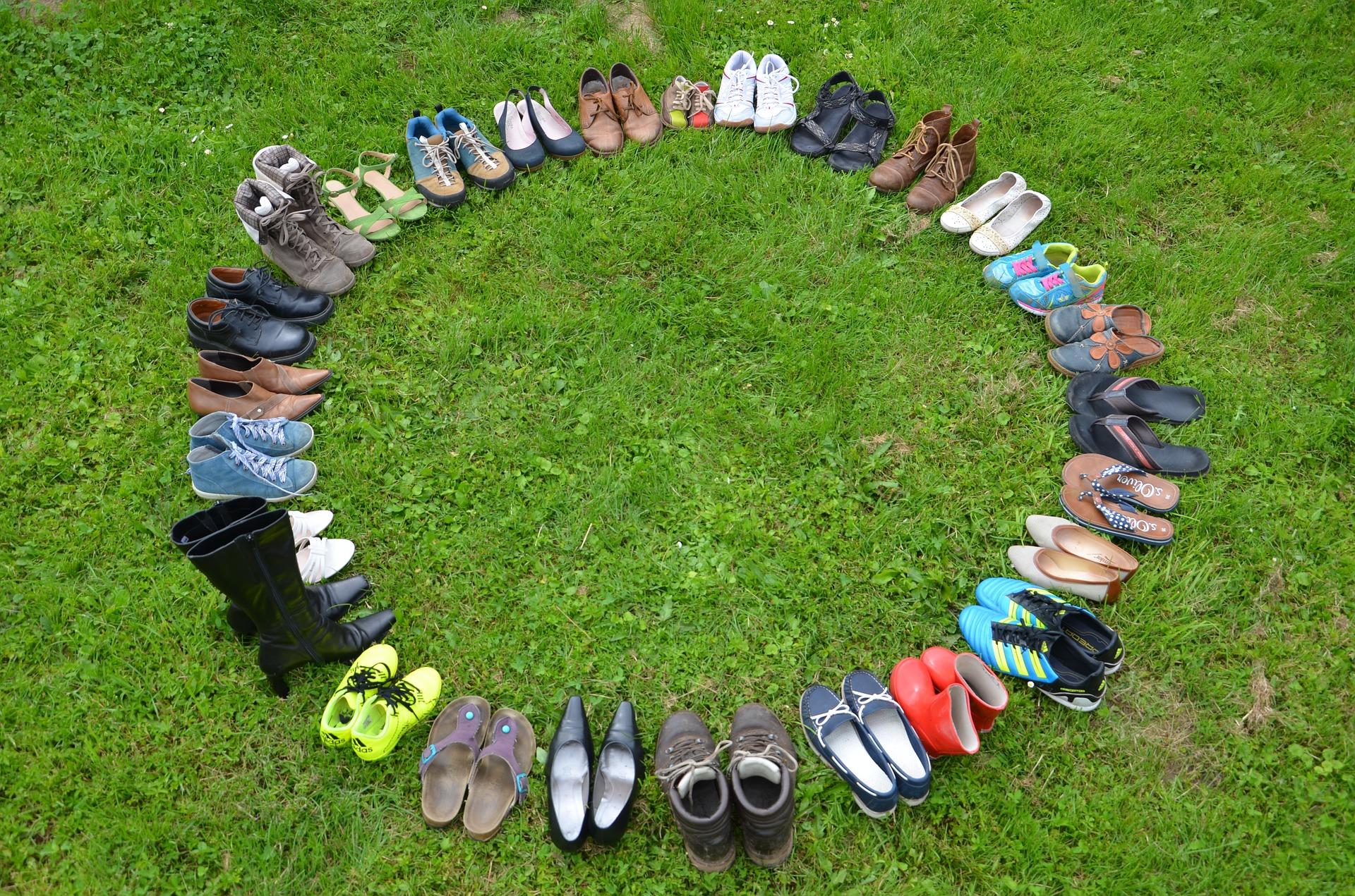 Shoes-3812791_1920
