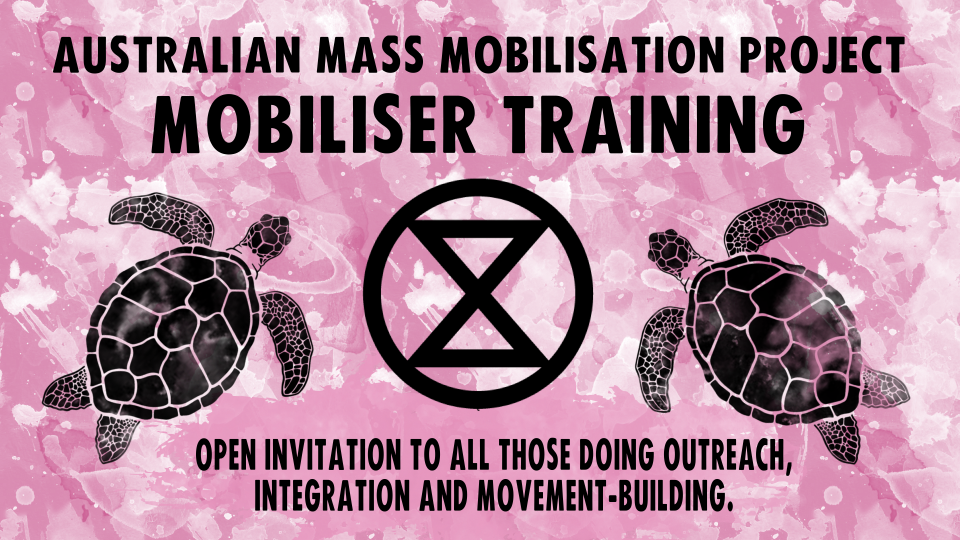 Mobilser_training