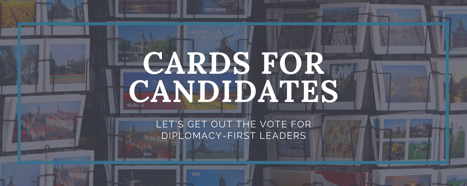 Copy_of_cards_for_candidates