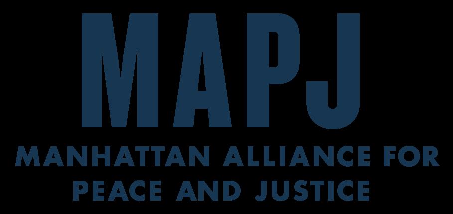 Mapj-secondary-word-mark-navy