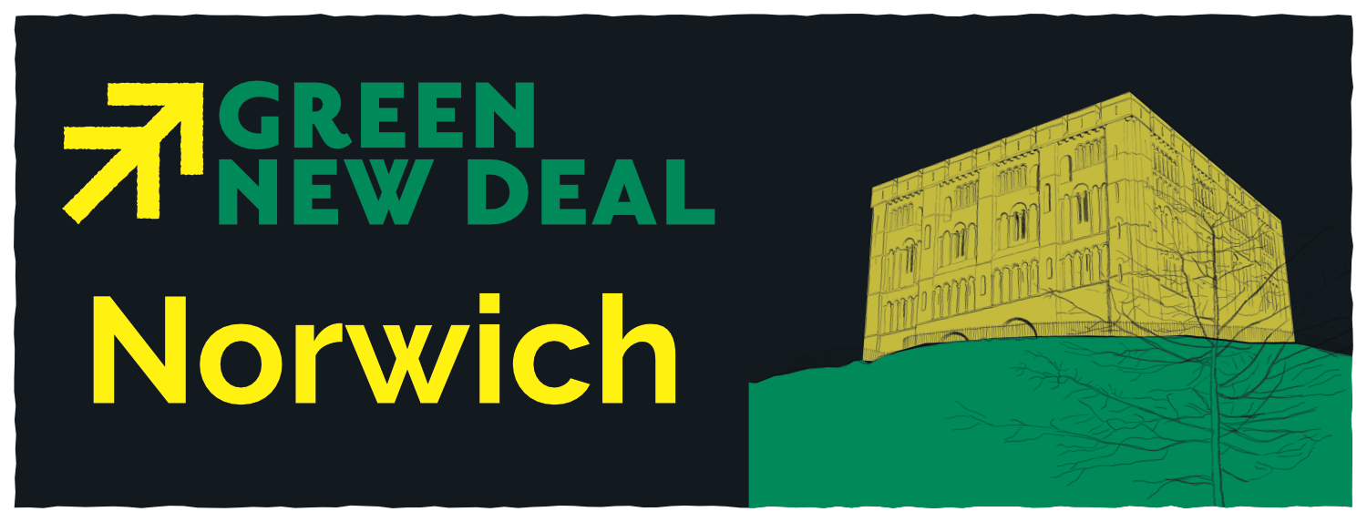 Gnd_norwich_logo_and_castle