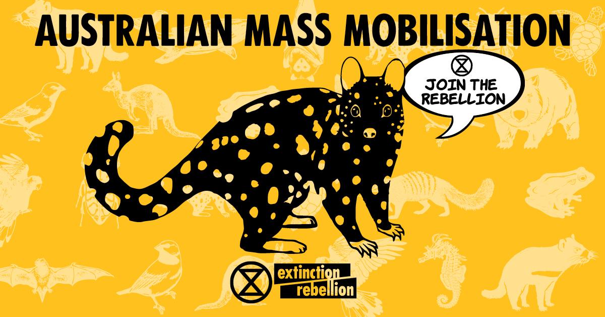 Xr-aus-0002_mass_mobilisation_promo_facebook_1200x628