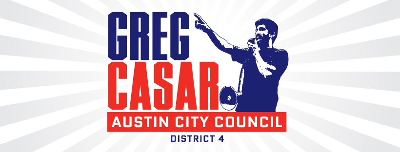 Gcasar-city-council-fb-cover-01